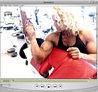 Video clip (19.5 MB)