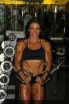 Arlin Rodriguez