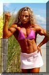 Klaudia Larson