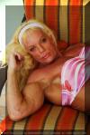 Lynn Suave