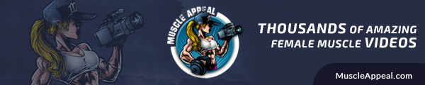 Muscle Appeal