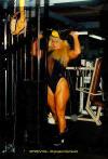 Strongest Gymwork