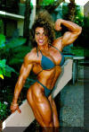 Michelle Ralabate