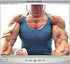 Video clip (3.4 MB)
