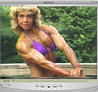 Liz Karp (90.4 MB)