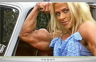 Marja Lehtonen (76.2 MB)