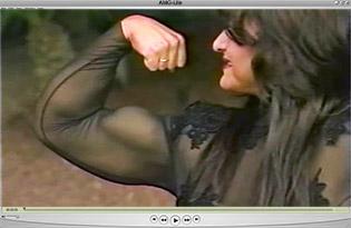 Natalia Murnikoviene (10.9 MB)