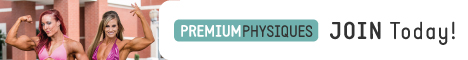 Premium Physiques